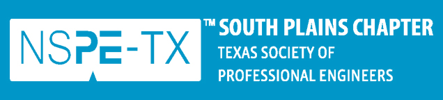 TSPE - South Plains Chapter